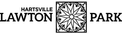 Lawton-Park-logo