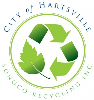 Recycling-City-Sponsorship-Logo-957x1024