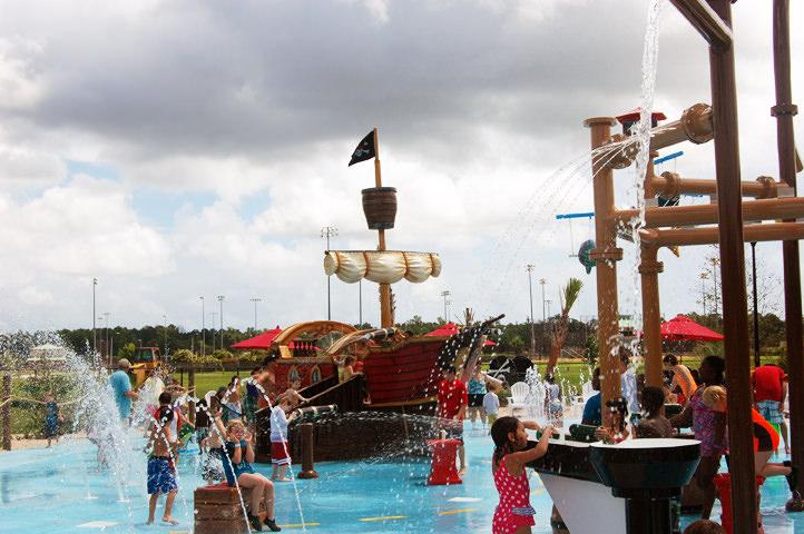 Piratesville-slideshow-3