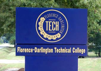 FDTC Hartsville