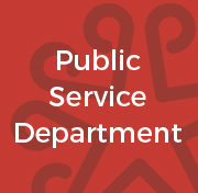 Public Service Department
