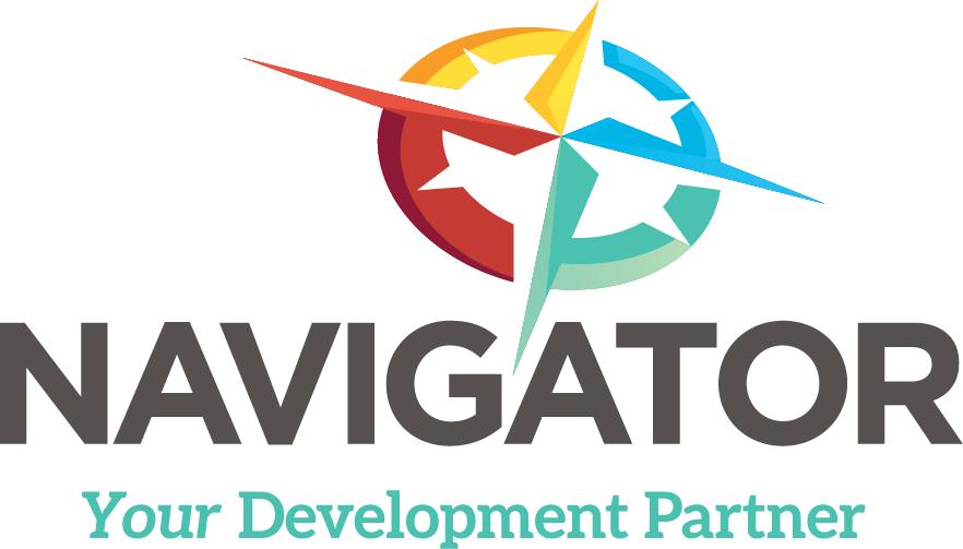 Navigator-White-Logo