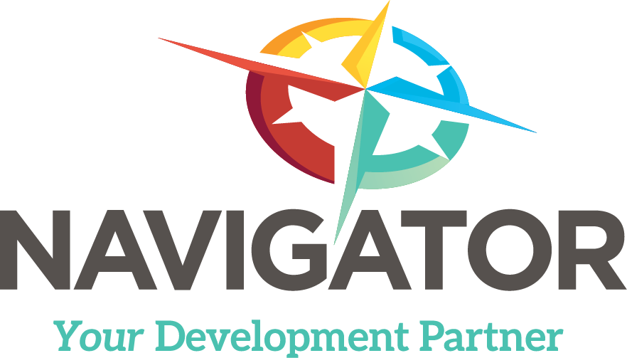 Navigator-4C
