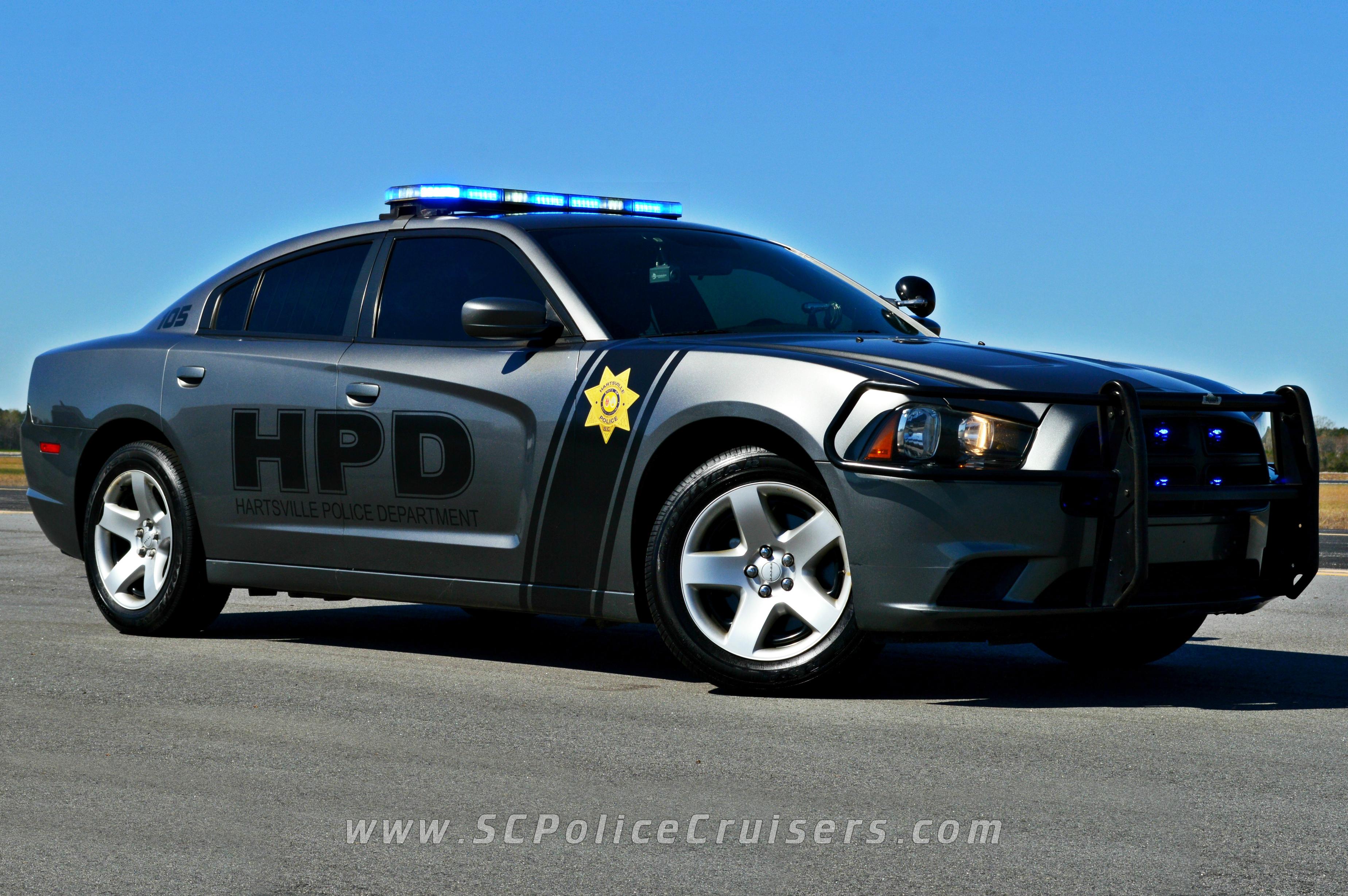 HPD-2017_hartsvillepdcharger-1