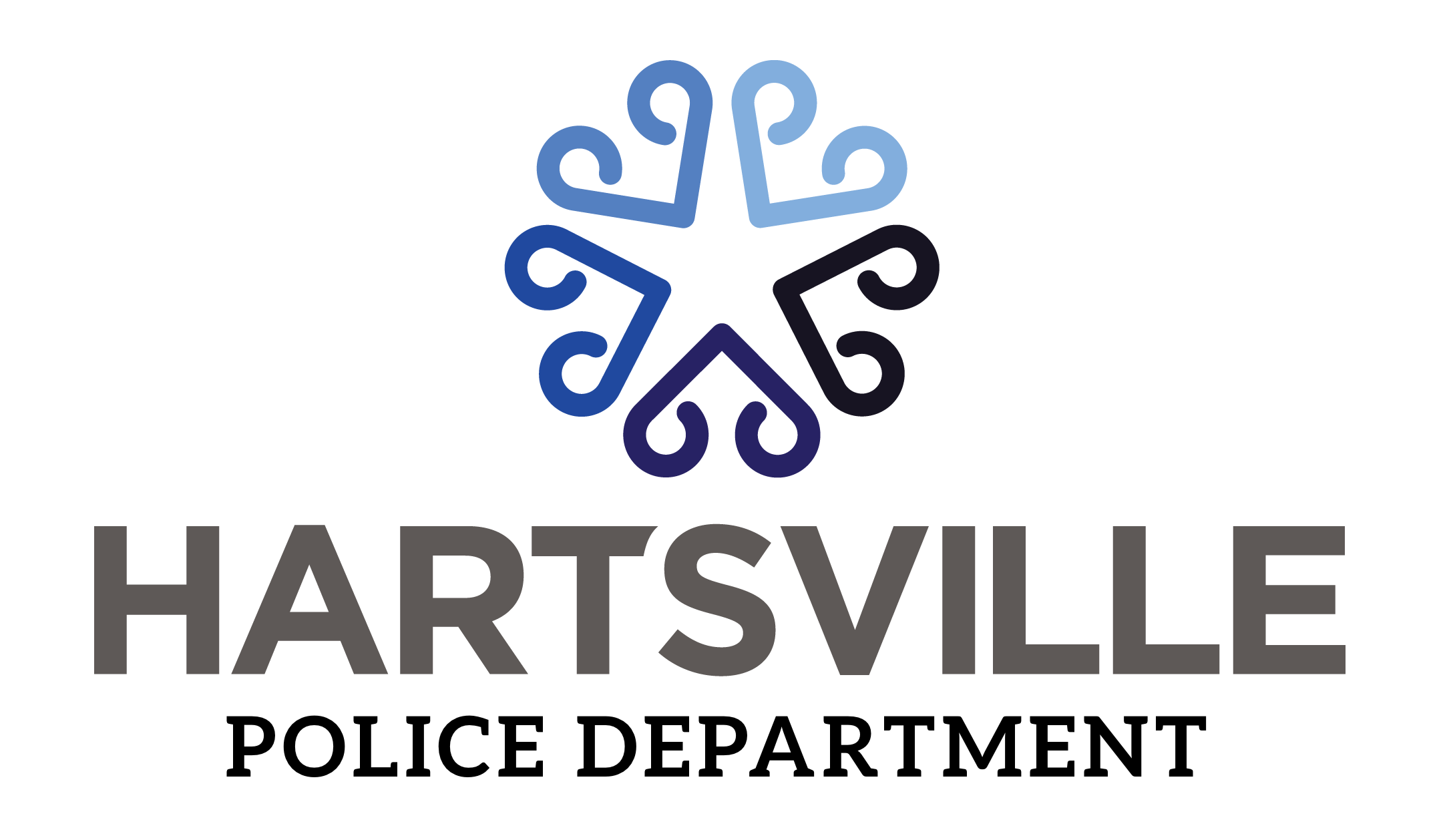 City of Hartsville – Police Department