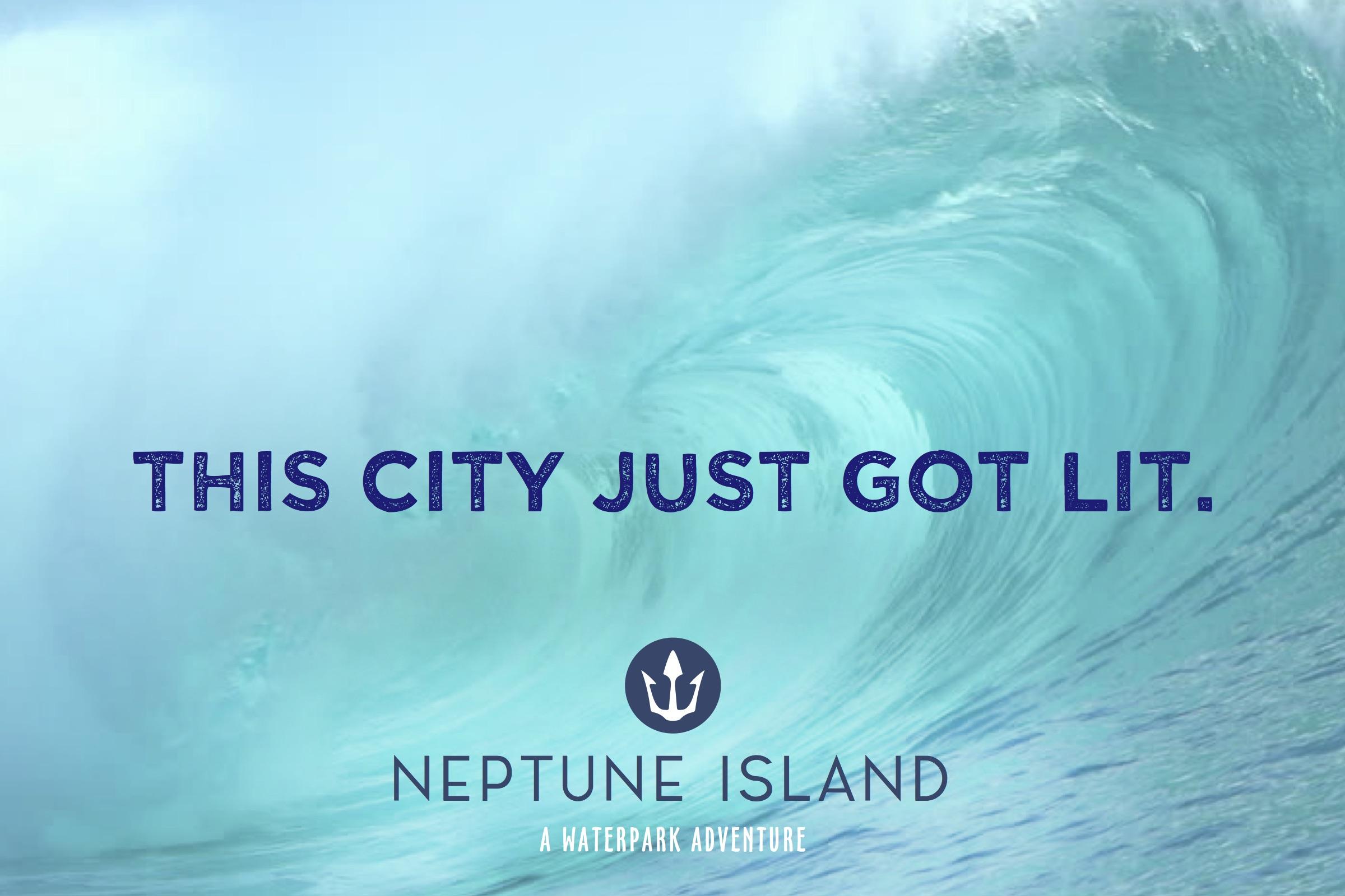 Hartsville-Neptune-Island-Slide-4