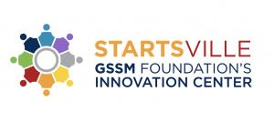 Startsville Logo