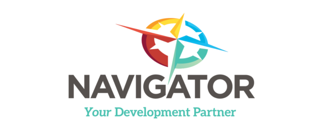 """Navigotor, Your Development Partner"""
